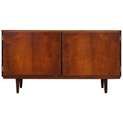 Cabinet Vintage 1960-1970 Rosewood Retro
