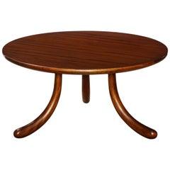 Low Table Attributed to Osvaldo Borsani