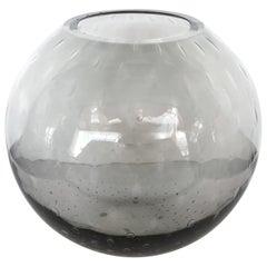 Pulegoso Vase by Alberto Dona