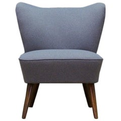 Armchair Retro Original 1960-1970 Classic
