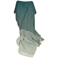 Big Verner Panton Mira Fabric Decoration Fabric Handcrafted
