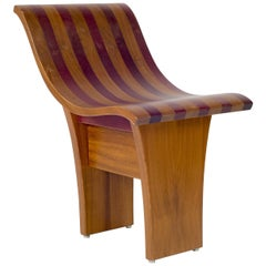 Karékla Chair