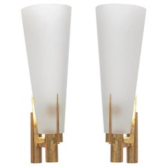 Pair of Stilnovo Model 2021 Sconces