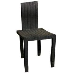 Set of 2 Artek 10unit Chair, Bench or a Stool
