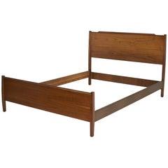 Complete Full bed by Kipp Stewart