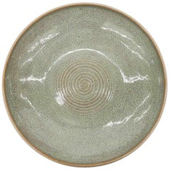 Porcelain Bowl by Paul Bofinas