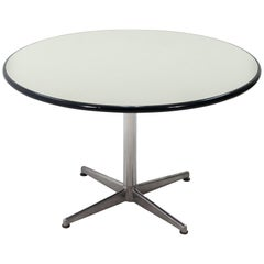 Dining Table by Anna Castelli for Castelli, 1960s