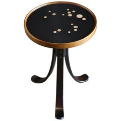 Constellation Table by Edward Wormley for Dunbar