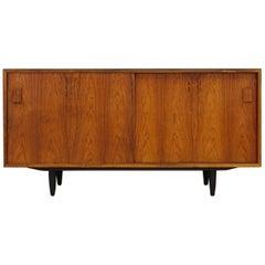 Sideboard Rosewood Retro Classic Midcentury