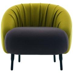 Nigel Coates Bump Chair