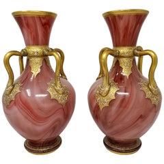 Moorish Decorative Objects