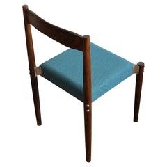 Dining Chair by Miroslav Navratil