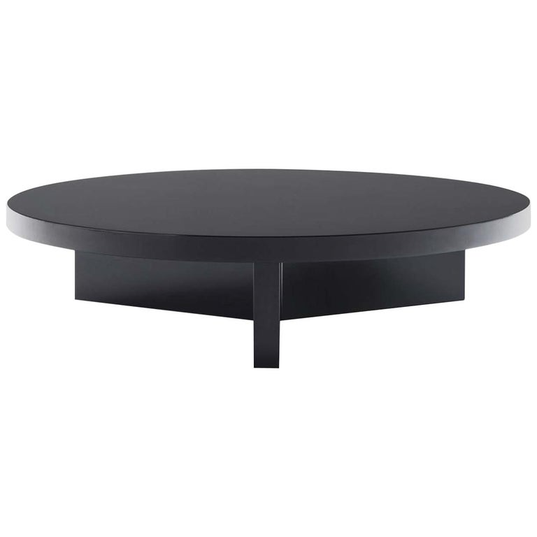 Morgan Coffee Table For Sale