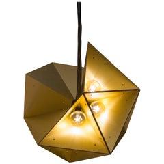 """""""DESDOBRAMENTO"""" Lamp - 12 Modules"""