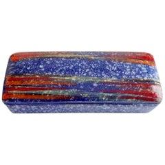 Bitossi Ceramic Box