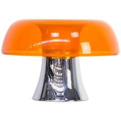 Jordi Jané Table Lamp 'Amelia' for Milan Luminacion