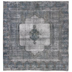 White Persian Rugs 44 For Sale At 1stdibs
