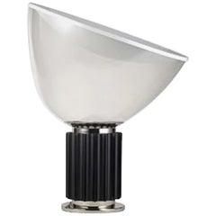 Achile Castiglioni Taccia Lamp for Flos Early Production