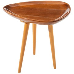 Robin and Lucienne Day Guitar Pick Stool