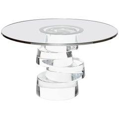 Pisa Table