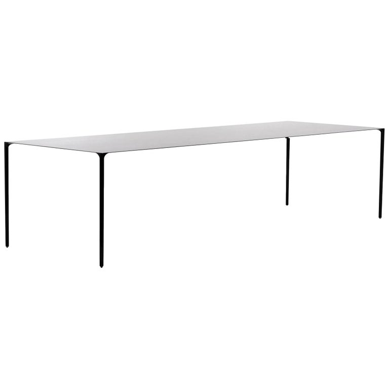 Surface Table Limited Edition by Established & Sons