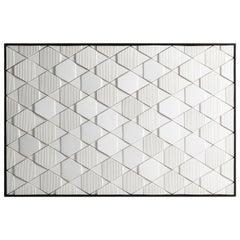 Tua Handmade Decorative Tile Panel