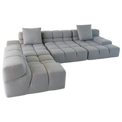 B&B Italia Tufty-Time Sofa Set