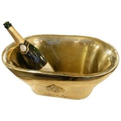 Vintage Champagne Cooler Armand De Brignac