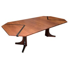John Kapel for Glenn of California Dining Table