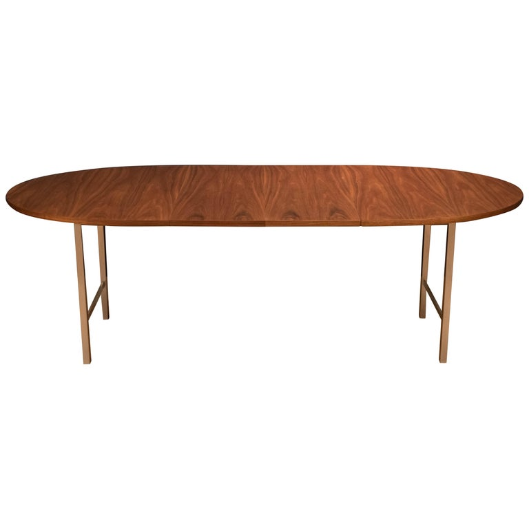 Vintage Paul McCobb Linear Dining Table for Calvin Furniture