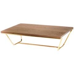 Center Table Soul