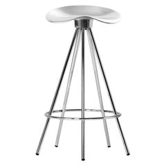 Jamaica Bar Stool Medium