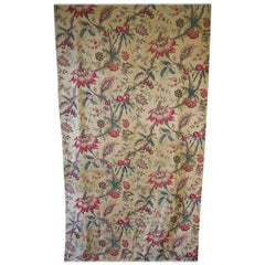 French Provincial Curtains and Valances