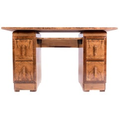 Art-Deco Desk