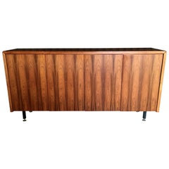 Paul Mayen Rosewood Buffet Sideboard for Intrex / Habitat International