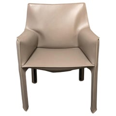 Cassina Cab Armchair