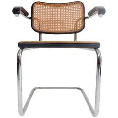 Marcel Breuer Cesca Chair by Knoll