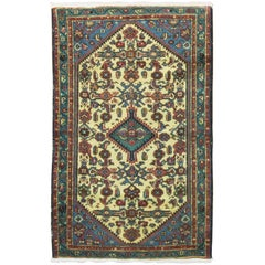 Persian Melayer Rug