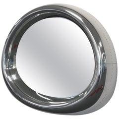Jet Cowling Mirror