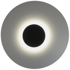 Eclipse Sconce, Arturo Erbsman