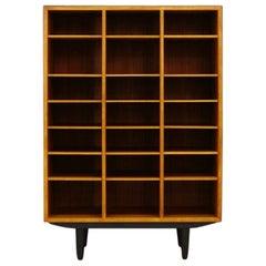 Danish Design Cabinet 1960-1970 Teak Retro