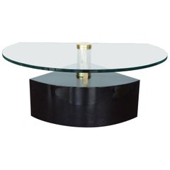 Pace Coffee Table