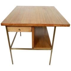 Paul McCobb Side Table by Calvin