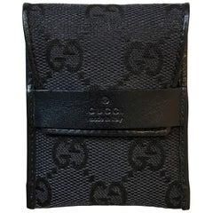 Gucci Condom Wallet