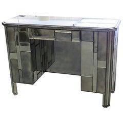 Modern Design Abstract Desk