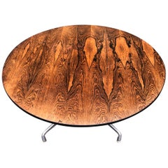 Charles & Ray Eames Tables