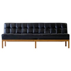 Sofa / Daybed Constance by Johannes Spalt for Wittmann, 1961
