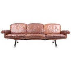 Sofa by De Sede