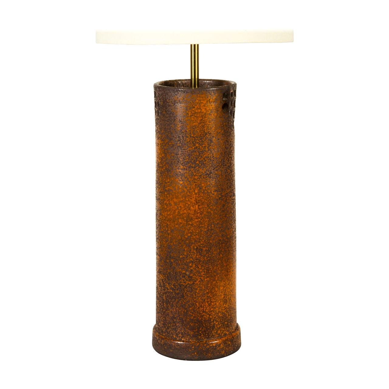 Raymor Table Light