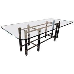 1990-1999 Tische